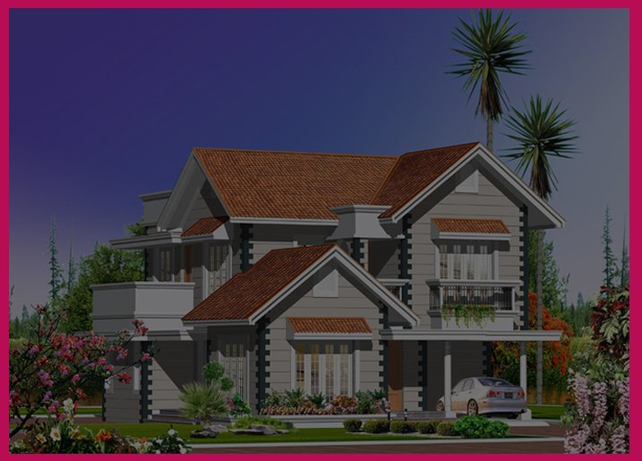 villas in pathanamthitta