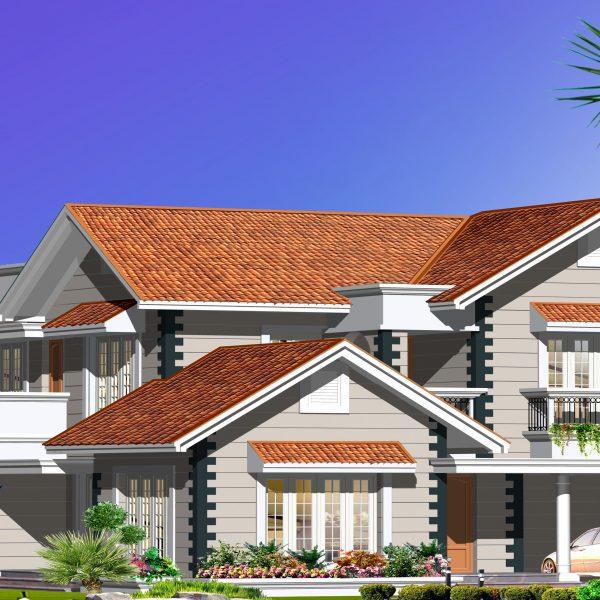 luxus villa 12